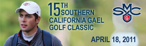 Southern California Gael Golf Classic