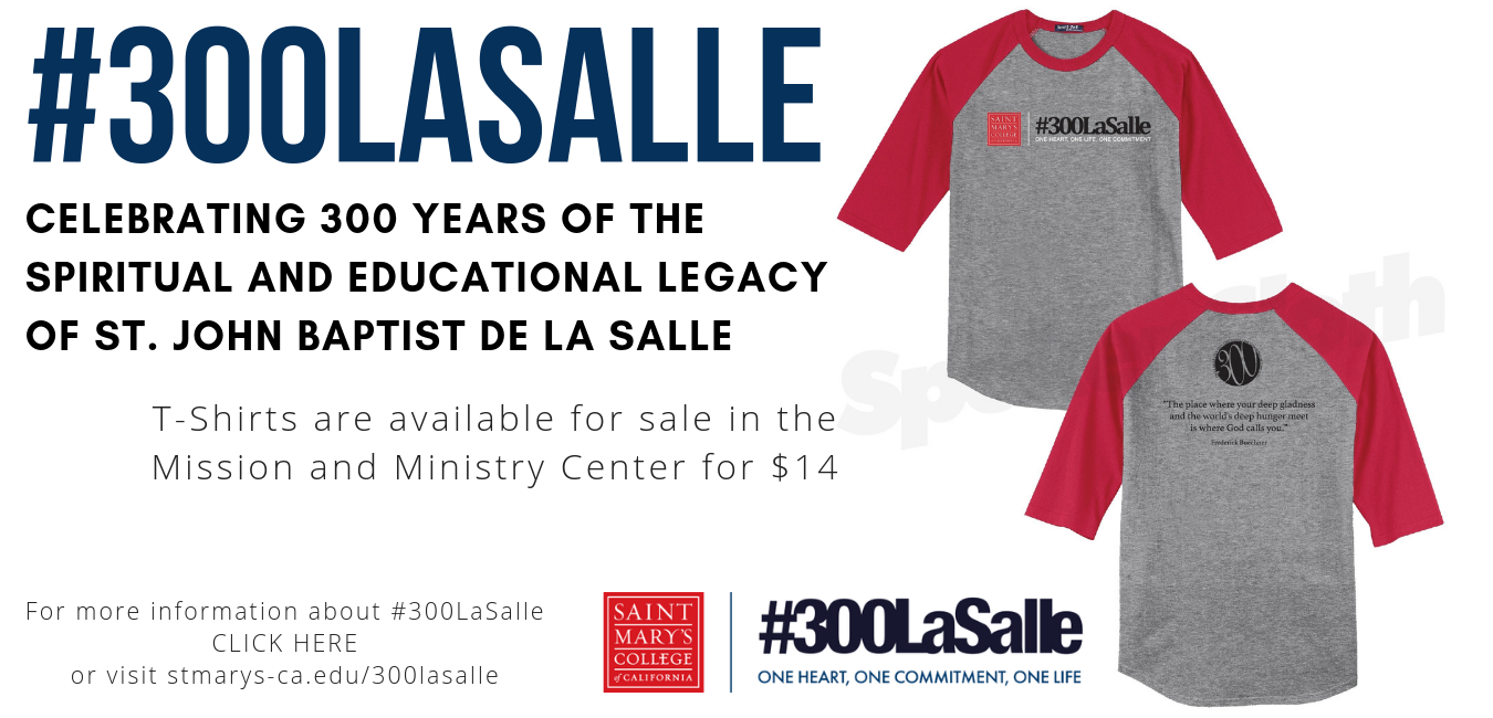 #300LaSalle T-Shirt for Sale