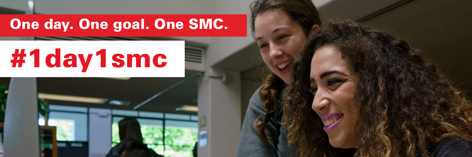 1Day1SMC Twitter Cover Photo
