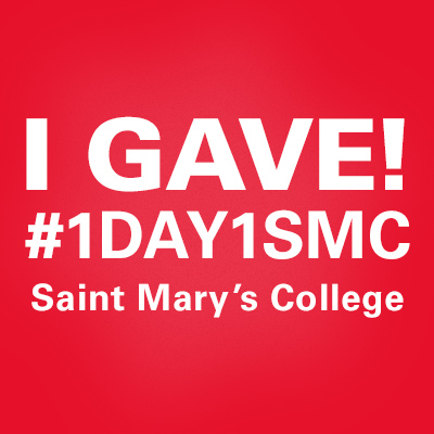 I Gave on 1Day1SMC