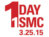 [Gaels from 28 states, Guam, and Australia made 1,314 donations totaling more than $230,000 on the first ever #1Day1SMC on March 25. Colette Whitney '11, Regent Odell Johnson Jr. '58 and Trustee Kevin Nagle provided $111,000 in challenge gifts. ]