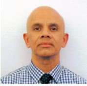 Sankaran Venkateswar, Dr V, Professor of Accounting, MS in Accounting, Saint Mary's College of California, SMC, School of Economics and Business Administration, MS Accounting, Prepare for the CPA