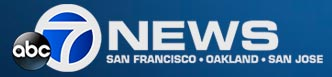 ABC7 San Francisco logo