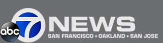 ABC7/KGO-TV logo