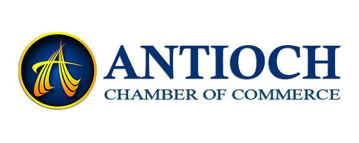 Antioch Chamber of Commerce, Saint Mary's College, SMC Project Bringing Jobs to Antioch, Center for Regional Economy