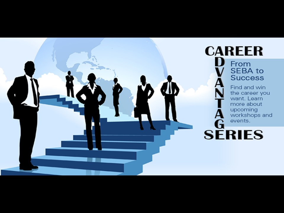 Career Advantage Series