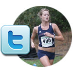 SMC Gaels Twitter icon.