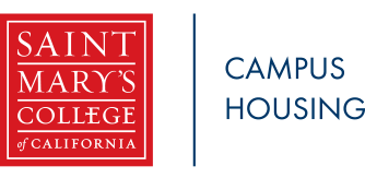 Campus Housing Logo