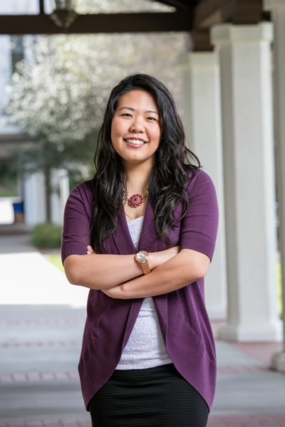 Saint Mary's College of California - Professional MBA