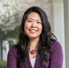 Connie Chou, professional mba, professional mba program in california, evening and weekend mba, pmba, smc, saint mary's college, school of economics and business administration, graduate, schools, bay area, mba