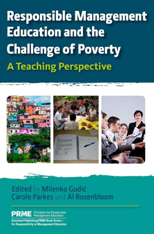 Education and Challenge of Poverty