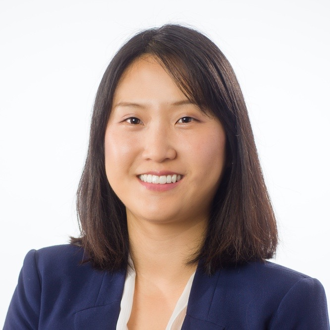 Erica Kim, MS in Accounting, MS Accounting, Saint Mary's College of California, SMC, School of Economics and Business Administration, Prepare for the CPA