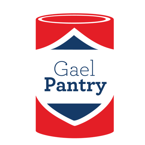GaelPantry Fall 2019 Fundraising Campaign