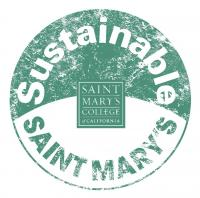 Sustainable SMC