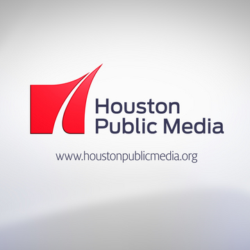 Houston Public Media- KUHF-FM
