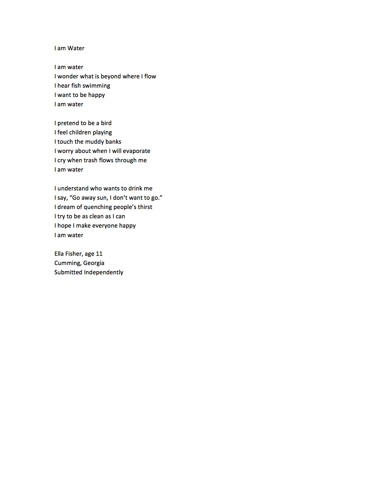 i am joaquin poem essay I am joaquin is an amazingly profound poem/ book in terms of personhood, identity, narrative psychology, and its literal affect on history (hugely influential in the chicano movement, and mexican-american civil rights), this poem is unrivaled.