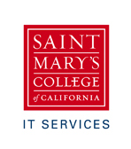 SMC - IT Services logo