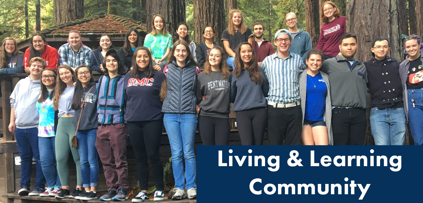 Living and Learning Community