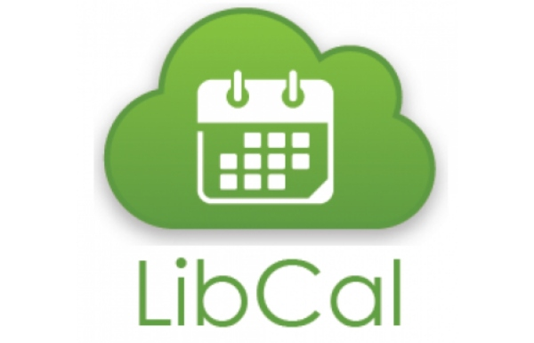 LibCal reservation image (smaller size)