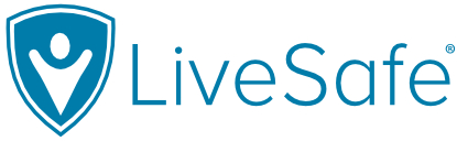 LiveSafe Saint Mary's College