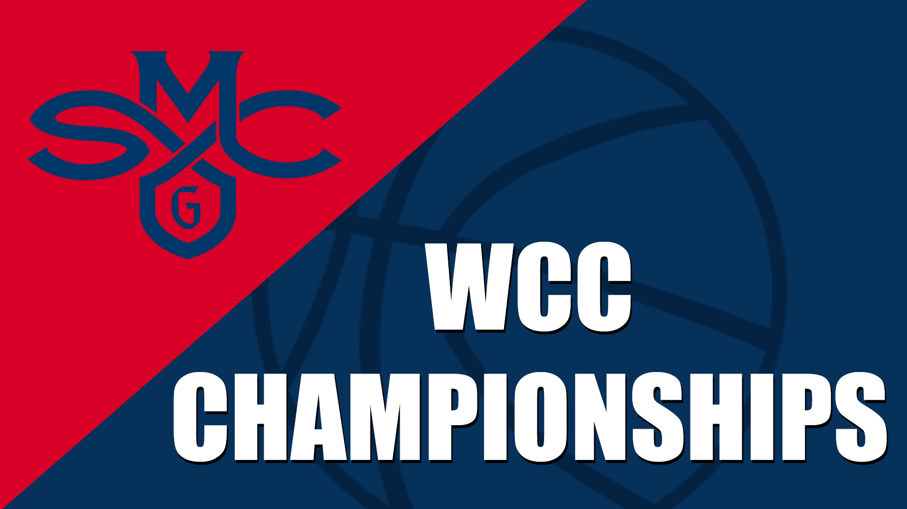 West Coast Conference Championships