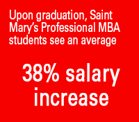 PMBA salary increase