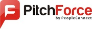 Pitchforce Logo