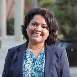 Radhika Jain, Executive MBA, Executive MBA Program, Saint Mary's College of California, SMC, School of Economics and Business Administration, Graduate Business, Bay Area