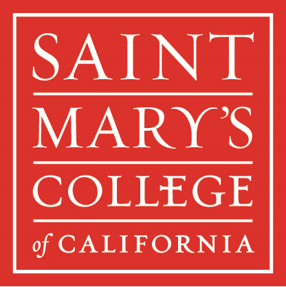 Saint Mary's College of California, Saint Mary's Project, Bringing Jobs to Antioch, School of Economics and Business Administration, Center for Regional Economy
