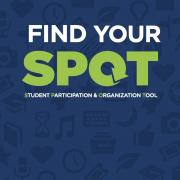 Learn more about each diversity club through SPOT, which can be accessed via my.stmarys-ca.edu.