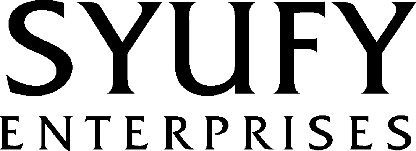 Syufy Enterprise