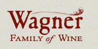 Wagner Family of Wines