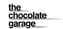 chocolate garage
