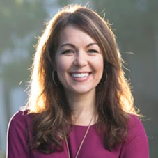 Seanna Allen, Executive MBA, Executive MBA Program, Saint Mary's College of California, SMC, School of Economics and Business Administration, Graduate Business, Bay Area