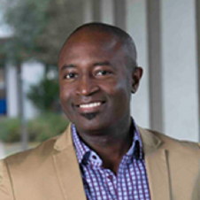 Seun Ayeni, Executive MBA, Executive MBA Program, Saint Mary's College of California, School of Economics and Business Administration, SMC, Graduate Business, Bay Area