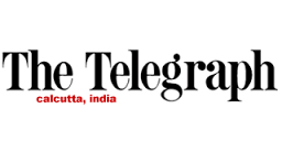The Telegraph (logo)