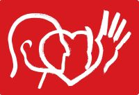 Head, Heart and Hands logo