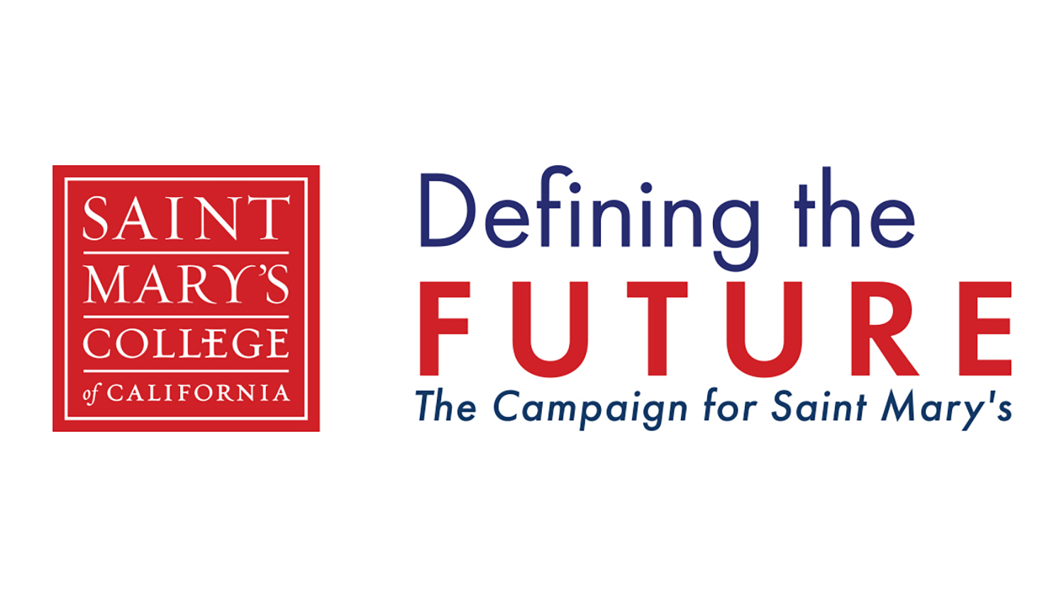 defining the future