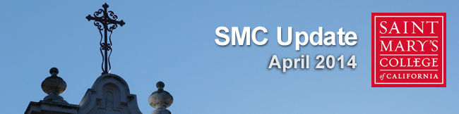 SMC Update | April 2014
