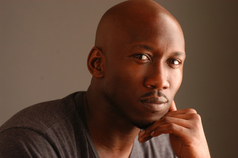 mahershala ali catmahershala ali moonlight, mahershala ali wife, mahershala ali кинопоиск, mahershala ali height, mahershala ali instagram, mahershala ali luke cage, mahershala ali wiki, mahershala ali cat, mahershala ali twitter, mahershala ali speech, mahershala ali suits, mahershala ali islam, mahershala ali laugh, mahershala ali convert muslim, mahershala ali style, mahershala ali tv tropes, mahershala ali graduated, mahershala ali movies, mahershala ali a, mahershala ali how to pronounce