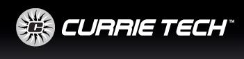 Currie Technologies