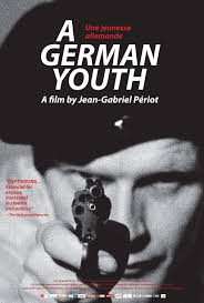 A German Youth Movie Poster
