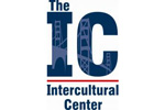 intercultural center