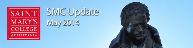 SMC Update  |  May 2014