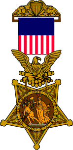 Medal of Honor 1862