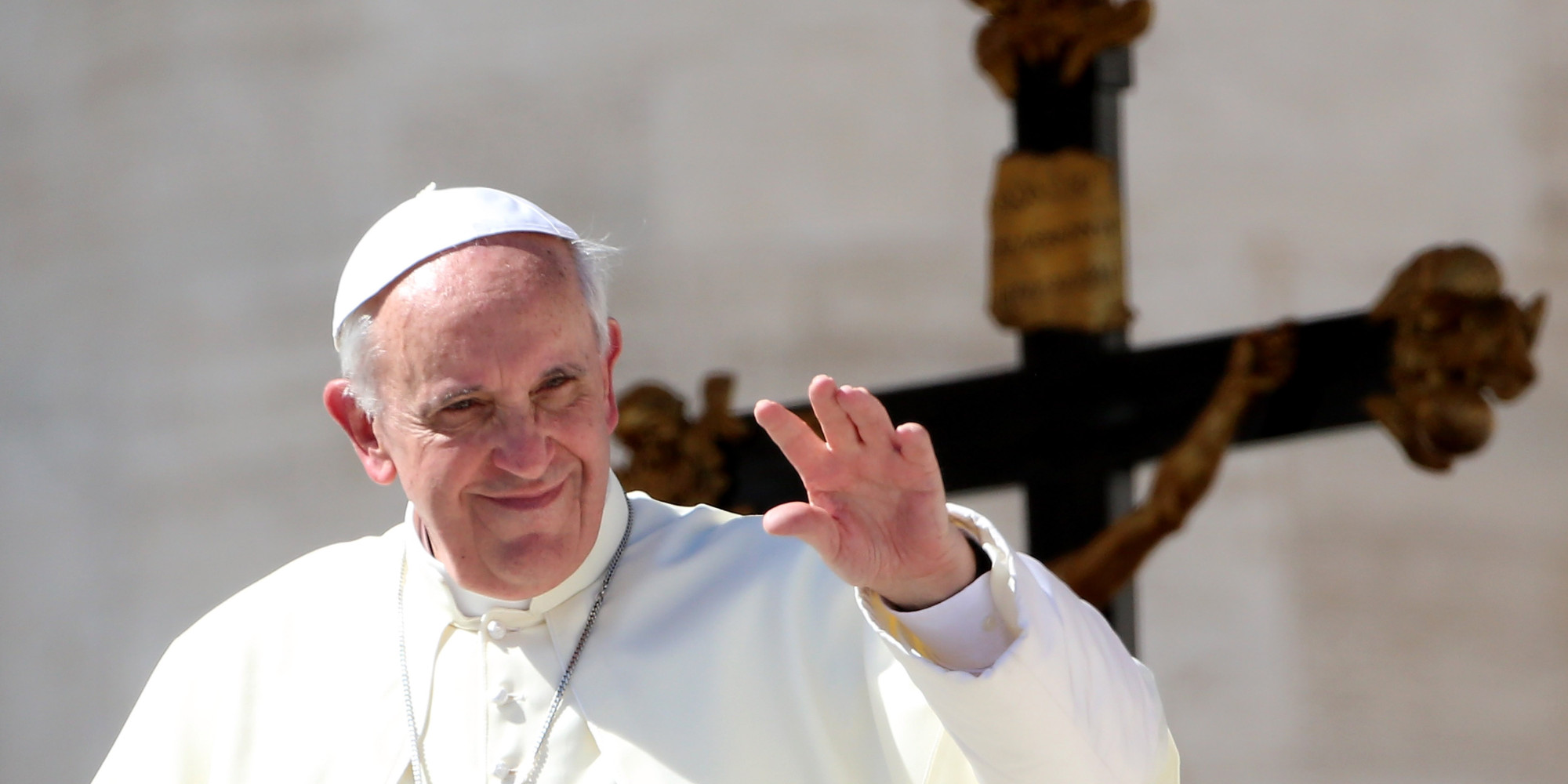 """<p>""""The climate is a common good, belonging to all and meant for all."""" -Pope Francis</p>"""