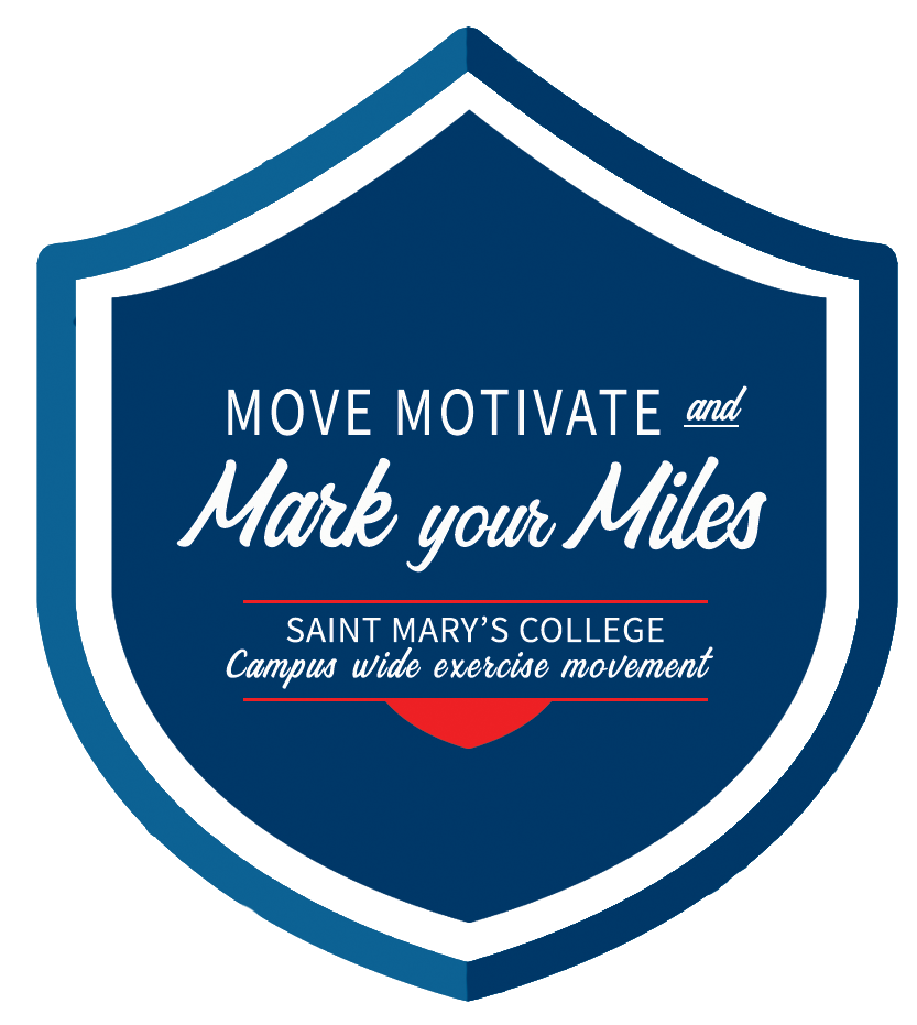 mark your miles