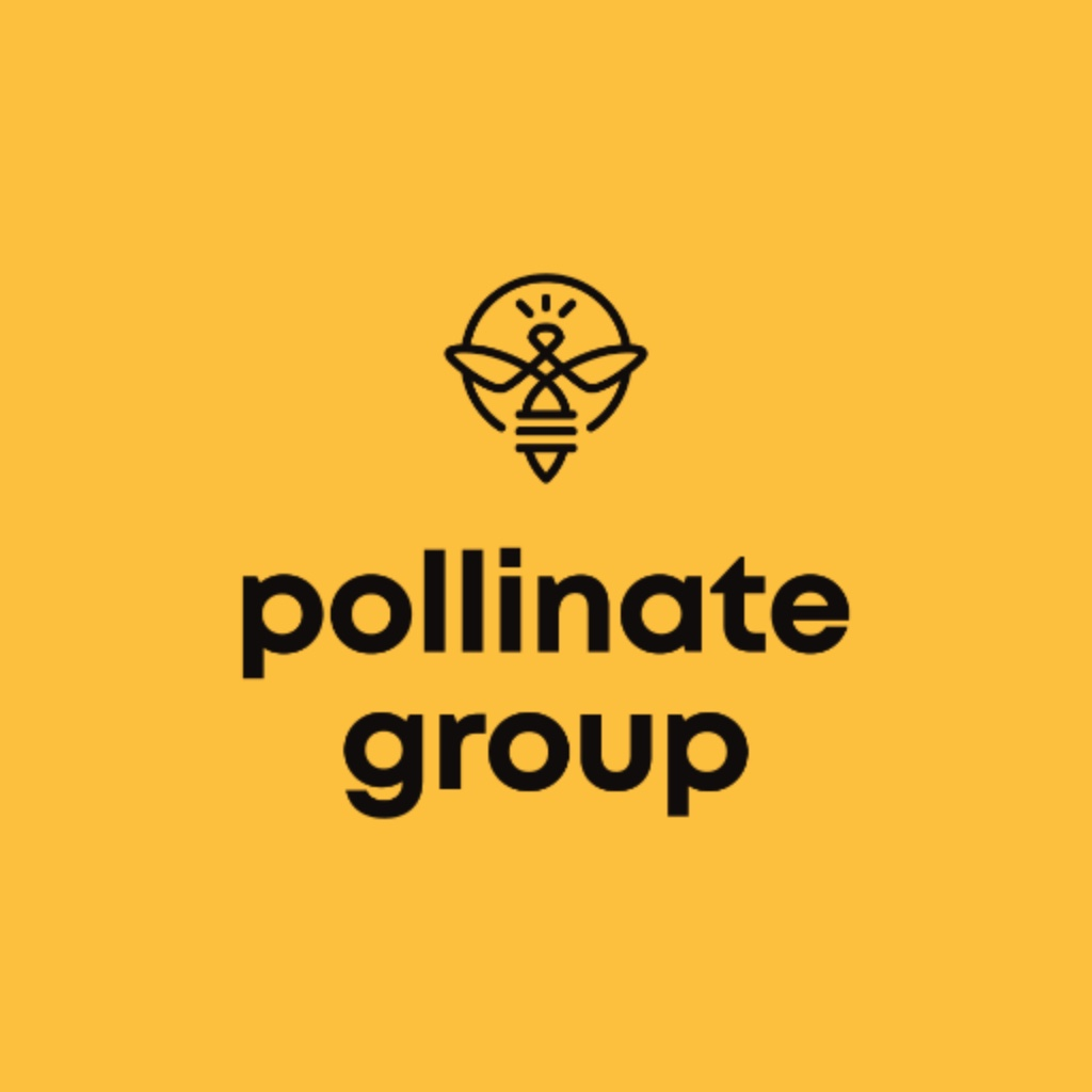 The Pollinate Group, Elfenworks Center for Responsible Business, Saint Mary's College, School of Economics and Business Administration, ECRB, SMC, SEBA