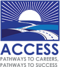 Access Inc Logo