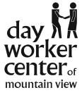 Day Worker Center of Mountain View